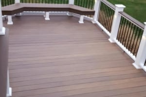 Lynch deck pic3